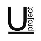 "Фото пользователя АБ ""U-project"""