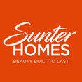 Sunter Homes's profile photo