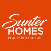 Sunter Homes's photo