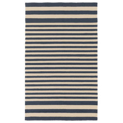 Contemporary Outdoor Rugs by Surya