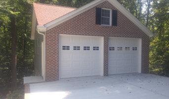 Swigart Home Improvement