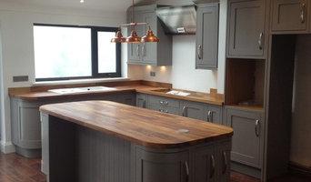 Woolton single storey extension open plan living 2015