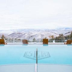 Denton House Design Studio Salt Lake City Ut Us 84111