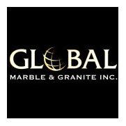 Global Marble and Granite, Inc.'s photo