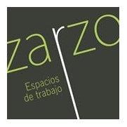 Foto de Zarzo espacios de trabajo