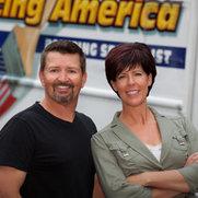 Painting America, Inc.'s photo