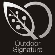 Outdoor Signature's photo