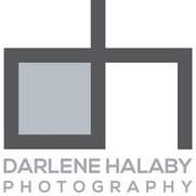 Darlene Halaby Photography's photo