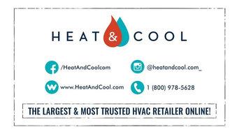 HeatAndCool.com