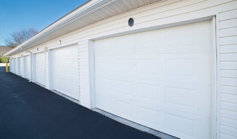 Garage Door Repair Fort Lee