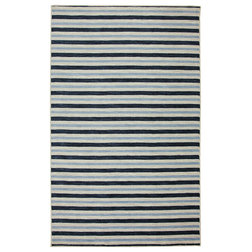 Beach Style Area Rugs by Mohawk Home