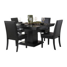 3-Piece Dining Room Sets - Top Reviewed Dining Room Sets of 2018 ...