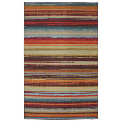 Contemporary Outdoor Rugs by Homesquare