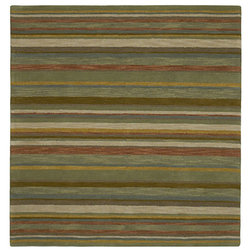 Contemporary Area Rugs by Carpet Queen