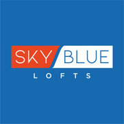Sky Blue Lofts's photo