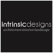 Intrinsic Designs's photo