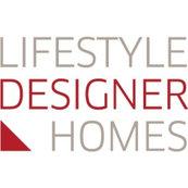 Lifestyle Designer Homes (NSW) Pty Ltd