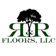 R And R Floors Llc D B A Diamond Sons Flooring Atlantic Beach