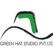 Green Hat Studio Pvt. Ltd.'s photo