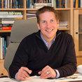 K. H. Webb Architects's profile photo