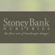 Stoney Bank Nurseries's photo