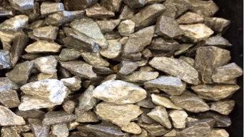 Our Landscape Stones