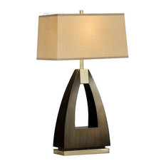 50 Most Popular Yellow Table Lamps For 2021 Houzz