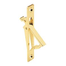 Prime Line Prod. Wardrobe Pocket Door Pulls 161496 6-Pack