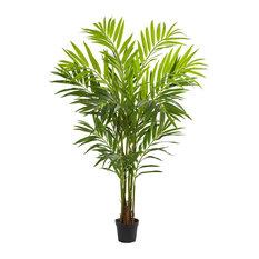 Artificial Tree, King Palm Tree