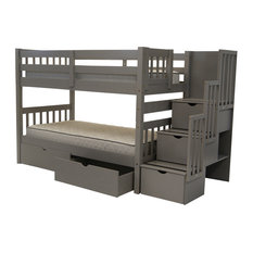 Bunk Beds Houzz