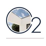 Photo de O2 Concept Architecture