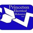 Princeton Electrical Makeover, LLC's profile photo