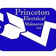 Princeton Electrical Makeover, LLC's photo