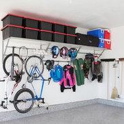 Garage Solutions of Northwest Arkansas's photo