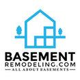 BasementRemodeling.com's profile photo