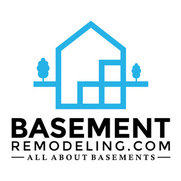 BasementRemodeling.com's photo