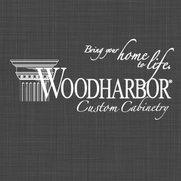 Woodharbor Custom Cabinetry's photo