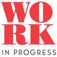 Work In Progress, Inc.'s profile photo