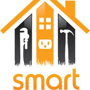 Smart Remodeling's photo
