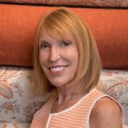 Foto de Karen's Fabrics