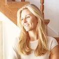 Foto de perfil de Jessie Black Interior Design