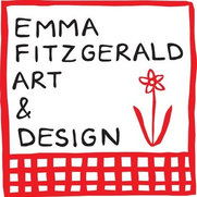 Emma Fitzgerald Art & Design's photo