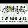 Rogue Landscaping's profile photo