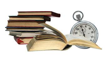 Buy or Download E-books