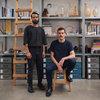 My Houzz in Olanda: Dove Abitano i Designer Formafantasma