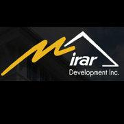 Mirar Development Inc.'s photo