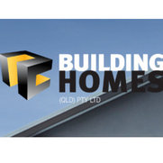 Building Homes Qld (Toowoomba)'s photo