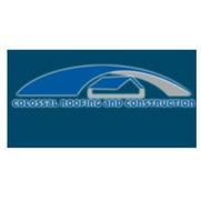Foto de Colossal Roofing & Construction