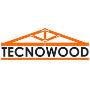 Tecnowood's photo