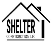 Shelter Roofing Contractor's photo